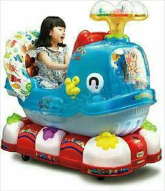 buy-sell entertainment-sports toy فروش ویژه انواع تكان دهنده کودک(عروسک سکه ای)