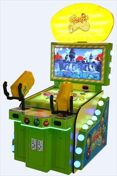 buy-sell entertainment-sports toy بزرگترین مرکزفروش گیم های سالنی کودک ونوجوان