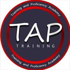 services educational educational صدور گواهی اموزشی و مربیگری معتبر از اکادمی Tap ان