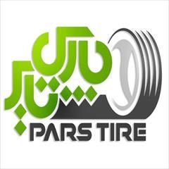 motors auto-parts auto-parts فروش انواع لاستیک سواری و سنگین