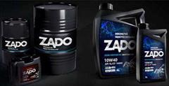 motors automotive-services automotive-services اعطای نمایندگی روغن موتور برند انحصاری زادو