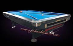 buy-sell entertainment-sports sports فروش میز بیلیارد، خرید میز ایت بال و اسنوکر