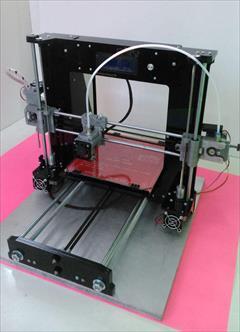 digital-appliances printer-scanner printer-scanner فروش پرینتر سه بعدی 2020