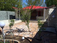 real-estate land-for-sale land-for-sale باغ ویلا 400 متری در کردزار شهریار کد 547