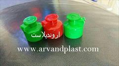 industry packaging-printing-advertising packaging-printing-advertising تولید انواع درب های شوینده ،درب 2تکه مایع ظرفشویی