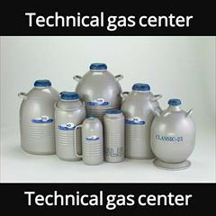 industry other-industries other-industries فلاسک نیتروژن مایع ، تانک ازت مایع ، مخزن نیتروژن