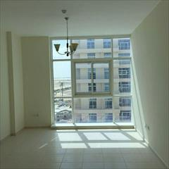 real-estate apartments-for-sale apartments-for-sale خرید ملک ارزان قیمت در دبی