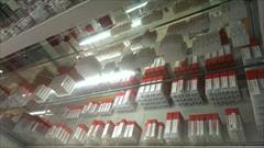 industry moulding-machining moulding-machining انواع مته - مته خزینه - قلاویز - مته مرغک