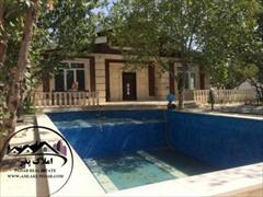 real-estate land-for-sale land-for-sale باغ ویلا 1200 متری در شهریار کد:601