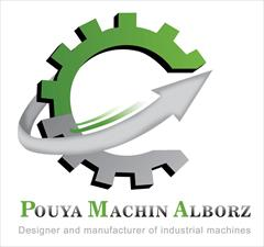 industry industrial-machinery industrial-machinery دستگاه شرینک نیمه اتوماتیک
