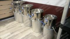 buy-sell home-kitchen home-appliances دستگاه عرق گیری ، دستگاه گلاب گیری و تقطیر
