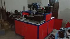 services industrial-services industrial-services تولید فیلتر هوا در شیراز