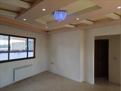 real-estate real-estate-services real-estate-services خرید آپارتمان در انزلی با مشاورین املاک گاما