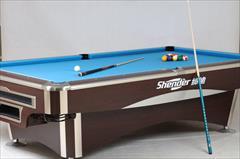 buy-sell entertainment-sports sports خرید میز شندر ، فروش میز شندر