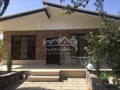 real-estate land-for-sale land-for-sale 1100 متر باغ ویلا کد 623