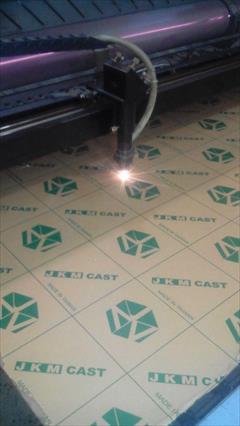 services printing-advertising printing-advertising طراحی و اجرای انواع دکور و لایت باکس