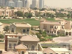 real-estate apartments-for-sale apartments-for-sale خرید ملک دبی و فروش آپارتمان در دبی