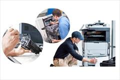 digital-appliances printer-scanner printer-scanner فروش پرینتر،کامپیوتر،فکس،کپی،کاغذخردکن، پول شمار