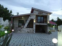 real-estate house-for-sale house-for-sale فروش ویلا نیم دوبلکس در شمال ایران