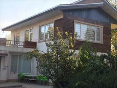 real-estate land-for-sale land-for-sale کد آگهی: 644 باغ ویلا 1075 متری در دهکده باران