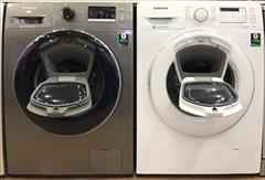 buy-sell home-kitchen kitchen-appliances لباسشویی 8kg سامسونگ