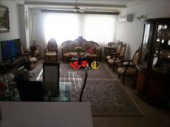 real-estate apartments-for-sale apartments-for-sale فروش آپارتمان 94 متر در بندرانزلی
