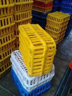 industry livestock-fish-poultry livestock-fish-poultry قفس حمل مرغ زنده