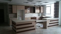 services construction construction سازنده کابینت  آشپزخانه در شهریار وکرج