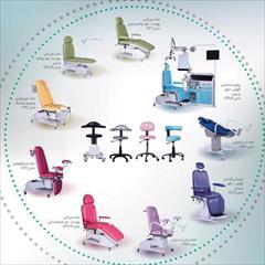 services health-beauty-services health-beauty-services تولید کننده دستگاه های پزشکی و دندانپزشکی ریموتدار