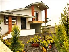 real-estate real-estate-services real-estate-services ویلا نیم پلوت لاکچری