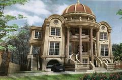real-estate real-estate-services real-estate-services گروه سیسنگان - شمال (گروه سازنده و فروشنده ویلا )