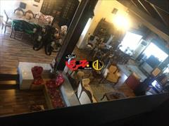 real-estate house-for-rent house-for-rent اجاره ویلا در شهرک دهکده ساحلی