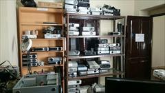 digital-appliances video-projector-accessories video-projector-accessories واردات و پخش دیتا پروژکتورهای استوک