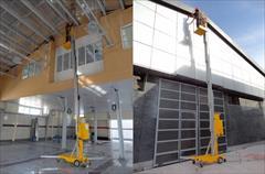 services industrial-services industrial-services اجاره بالابرمتحرک محافظدار