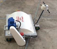 industry industrial-automation industrial-automation دستگاه اتوماتیک قالیشویی