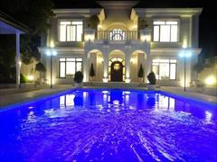 real-estate house-for-sale house-for-sale باغ ویلا 1000 متری در شهریار