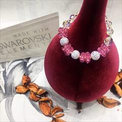 buy-sell personal watches-jewelry نیم ست و سرویس های نقره گردنبند گوشواره دستبند