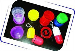 services printing-advertising printing-advertising لیوان تاشو پلاستیکی تبلیغاتی