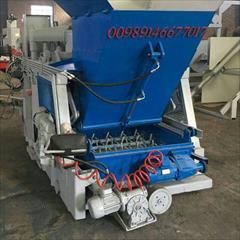 industry industrial-machinery industrial-machinery بلوک زن خودرو 12 قالبه