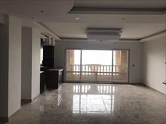 real-estate apartments-for-rent apartments-for-rent رهن آپارتمان