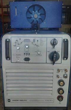 services industrial-services industrial-services  دستگاه جوشکاری آرگون،سرسیلندر AC/DC