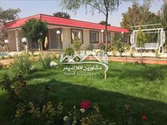 real-estate land-for-sale land-for-sale 1500 متر باغ ویلا در ملارد منطقه ملارد ویلای جنوبی