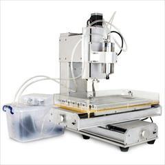industry industrial-machinery industrial-machinery دستگاه CNC