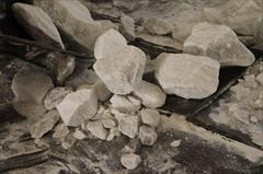 industry mine mine نمک احیای رزین