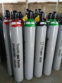industry chemical chemical CO|گاز مونوکسیدکربن|گاز کربن مونوکسید|شارژگازCO