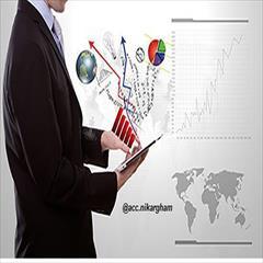 services financial-legal-insurance financial-legal-insurance شرکت نیک ارقام