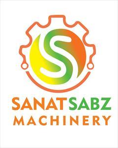 industry machinary machinary راه اندازی شغل پرسود بادرامدماهانه 5میلیون
