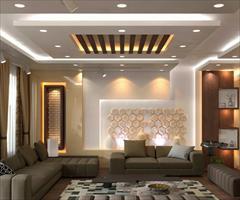 services construction construction طراحی و اجرا 0تا 100 ساختمان