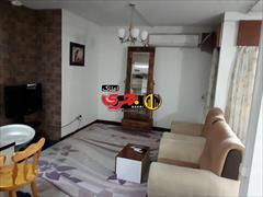 real-estate apartments-for-rent apartments-for-rent اجاره واحد55متری در دهکده