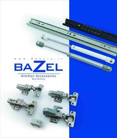 industry tools-hardware tools-hardware ابزار یراق آلات کابینت بازل